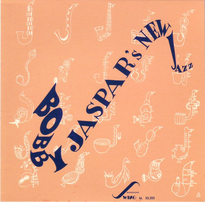 Bobby_jaspar_new_jazz_vol_1
