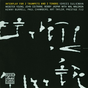 Interplay-for-2-trumpets-2-tenors