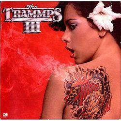The-Trammps-III-410421