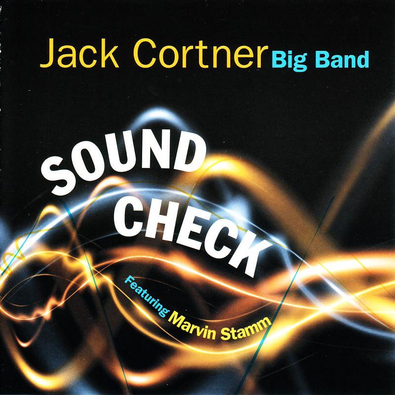 SoundCheckCover