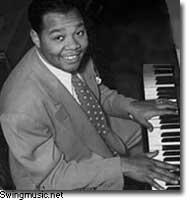 Jay_McShann_Blues_Piano