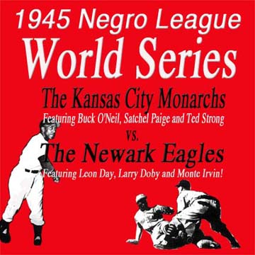 Radio1945worldseries