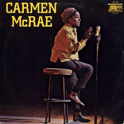 Carmen+front+web