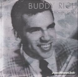 1267194981_buddy_rich_front400