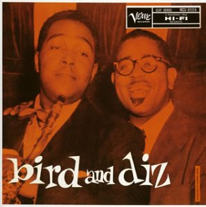 Bird+and+diz