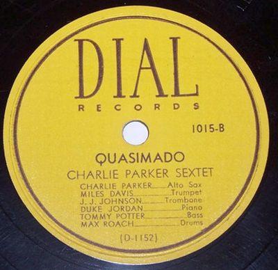 Dial018