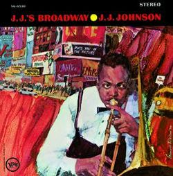 J-j-s-broadway