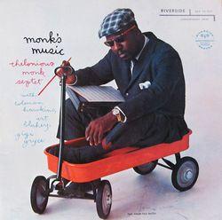 MonkMusicRiverside