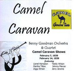 Benny_Goodman_Camel_Caravan_CD_Cover