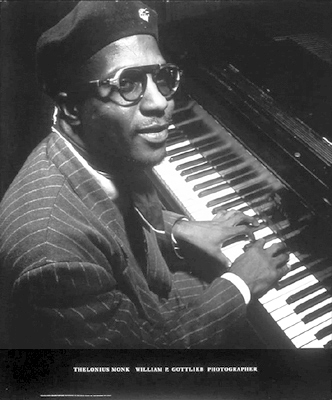 William-gottlieb-thelonious-monk
