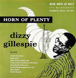 GillespieBN5017