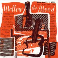 Mellow_the_mood_blp_5001