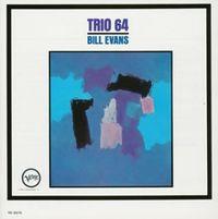 Trio64-2