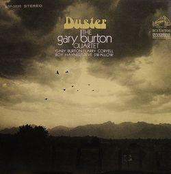 Gary-burton_duster
