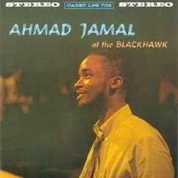 Ahmad+Jamal+-+At+the+Blackhawk+[422]