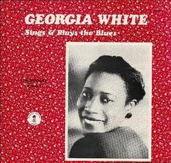 Georgia+white-front