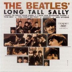 Beatles-long-tall-sally