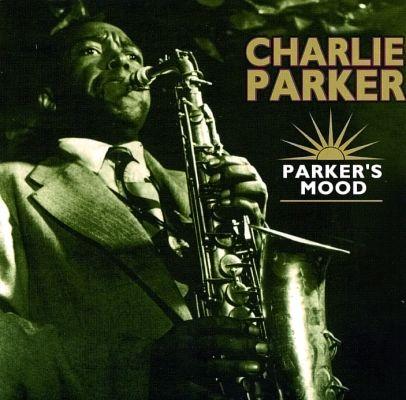 Parker_boss_bird_box_parkers_mood