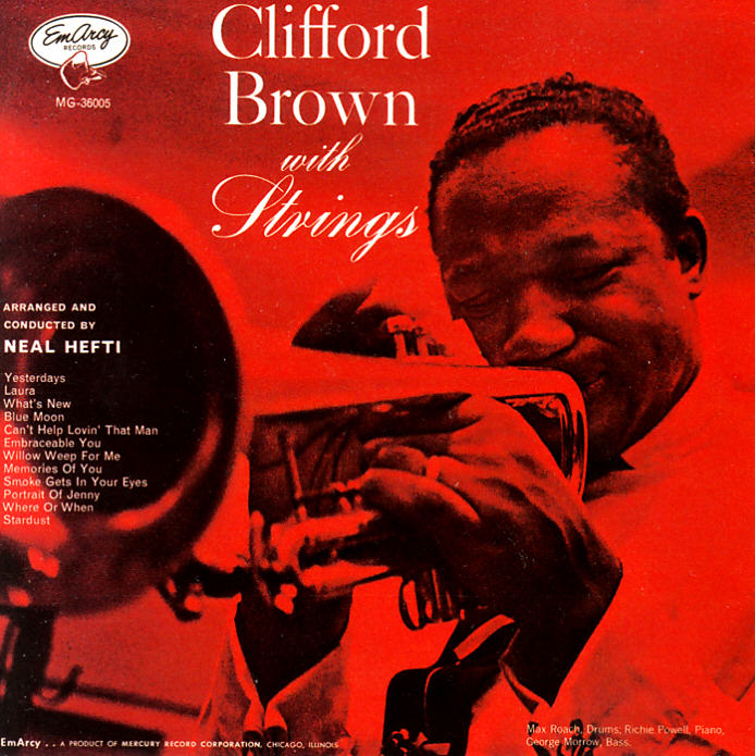 Clifford-brown-with-strings-55