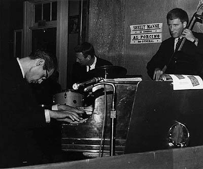 Bill+Evans+Trio