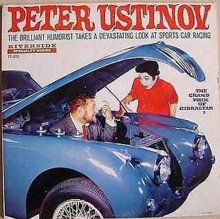 Ustinov+cover