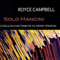 Solo_manicini-1