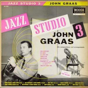 John_Graas_Jazz_Studio_3_300x300