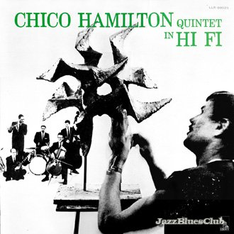 1242550900_chico_hamilton_quintet_in_hifi_front72