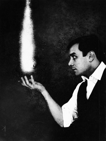 Yves-klein-e2809cla-reve-du-feue2809d-the-dream-of-fire-c-1961