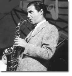 Charlie_Barnet_Jazz_History