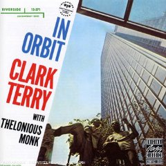Terry.clark.inorbit
