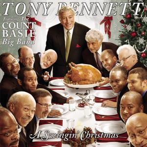 A-Swingin-Christmas-Featuring-The-Count-Basie-Big-Band