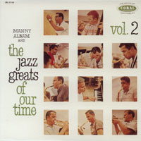 Manny_Albam_Jazz_Greats_of_Our_Time_Vol_2