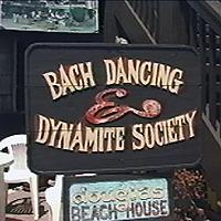 Bachdance-headshot