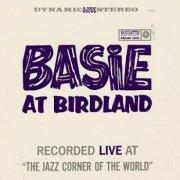 Count-Basie-Basie-At-Birdland-411428-991
