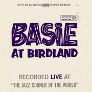 Count-Basie-Basie-At-Birdland-411428-991