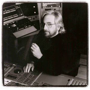 Smaller_Cropped_Phil_Ramone