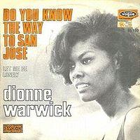 200px-Dionne_San_Jose_1968