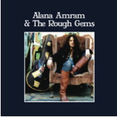 Screen shot 2010-11-17 at 7.31.15 PM