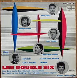 Screen shot 2010-11-21 at 7.05.40 AM