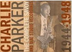 Screen shot 2010-11-21 at 9.05.19 PM