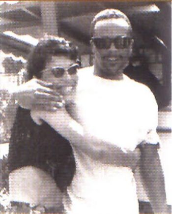 Screen shot 2010-11-26 at 5.39.36 PM