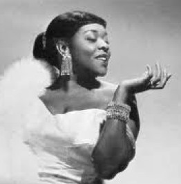 Screen shot 2010-11-29 at 9.38.41 PM