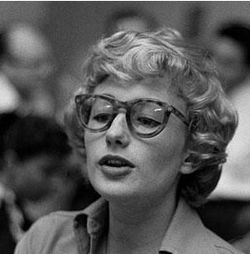 Screen shot 2010-11-26 at 5.46.54 PM