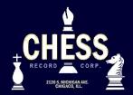 Chess_logo