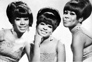 The+Marvelettes+++1966