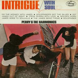 Perry-the-harmonics-intrigue-with-soul-cover