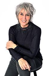 It-Gail-Levin