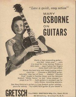 1955Mary-Osborne