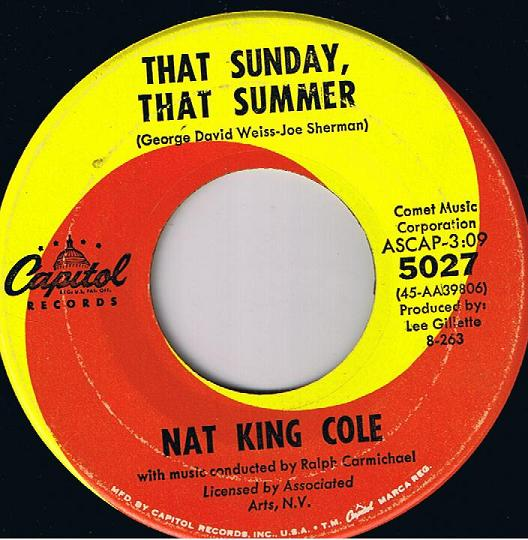 Nat_king_cole_that_sunday_that_summer_mr_wishing_well-5027-1222162726